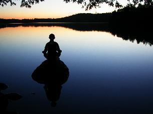 meditador